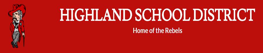 Highland Public Schools